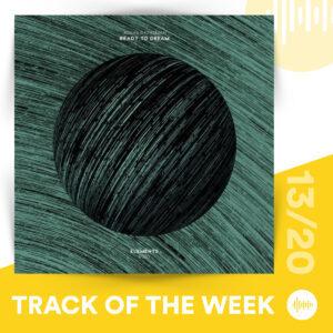 Track of the Week 12/20: Jonas Rathsman – Cosmos