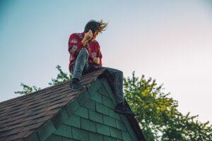 Niko Schwind 'Melodic Beats' Spotify Playlist Takeover