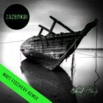 Zazenkai - Ghost Ship (Matt Fischery Remix)