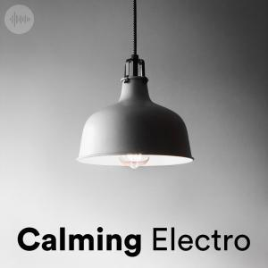 Calming Electro - Relaxing Electronic Music for Studying, Concentration and Focus 🎧